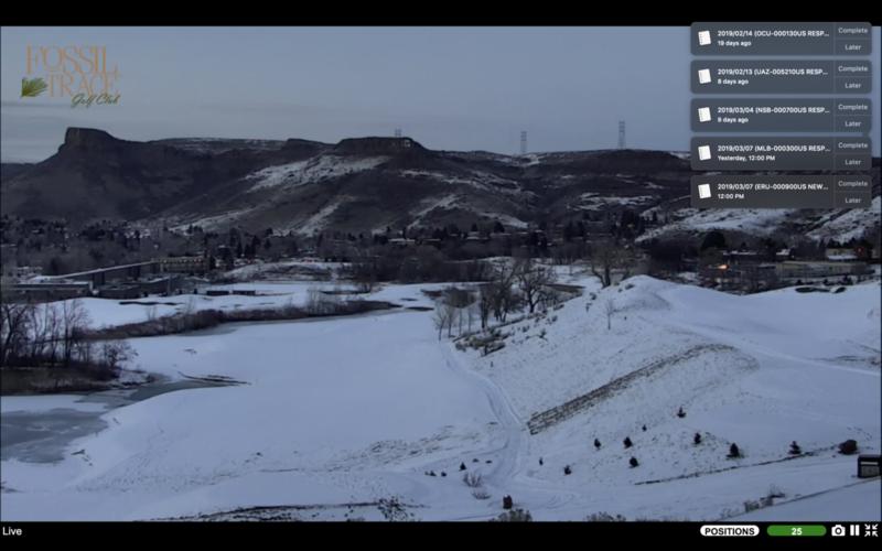 Screen Shot 2019-02-08 at 5.36.01 PM.png