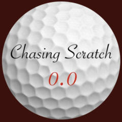 ChasingScratchPod