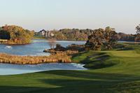 Minnesota Golf