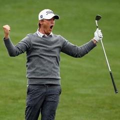golfer2b2000