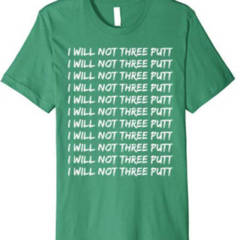 ThreePutt