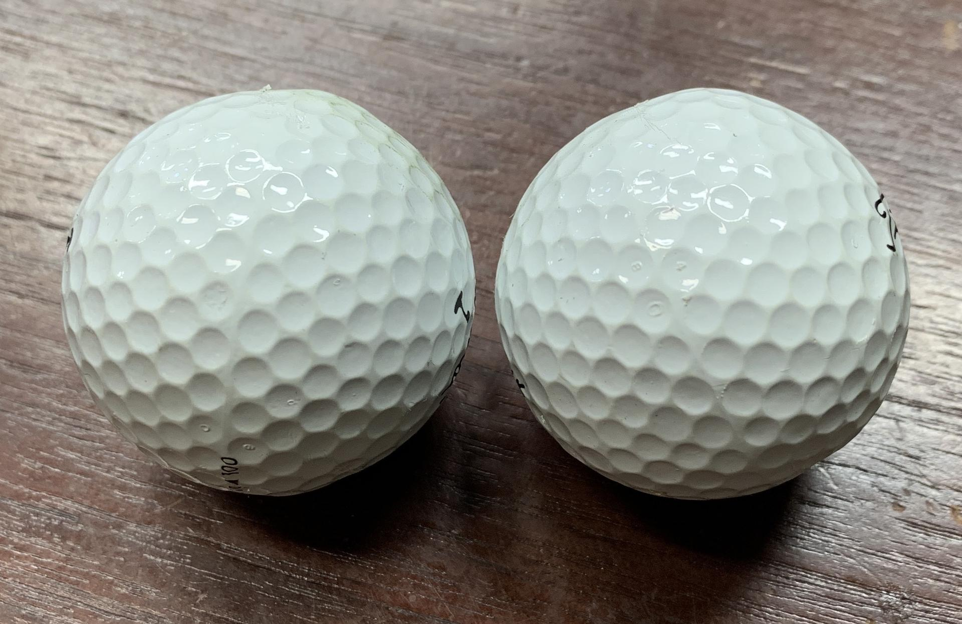 balata_smiley_golf_ball_bumps.jpg