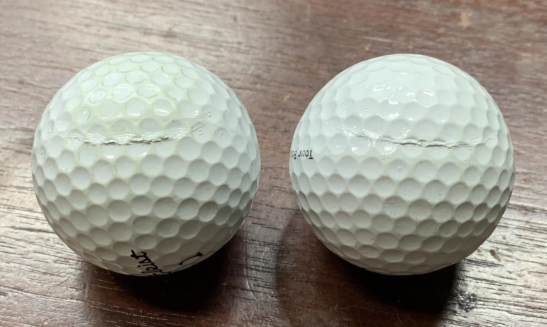 balata_smiley_golf_ball_closeup.jpg