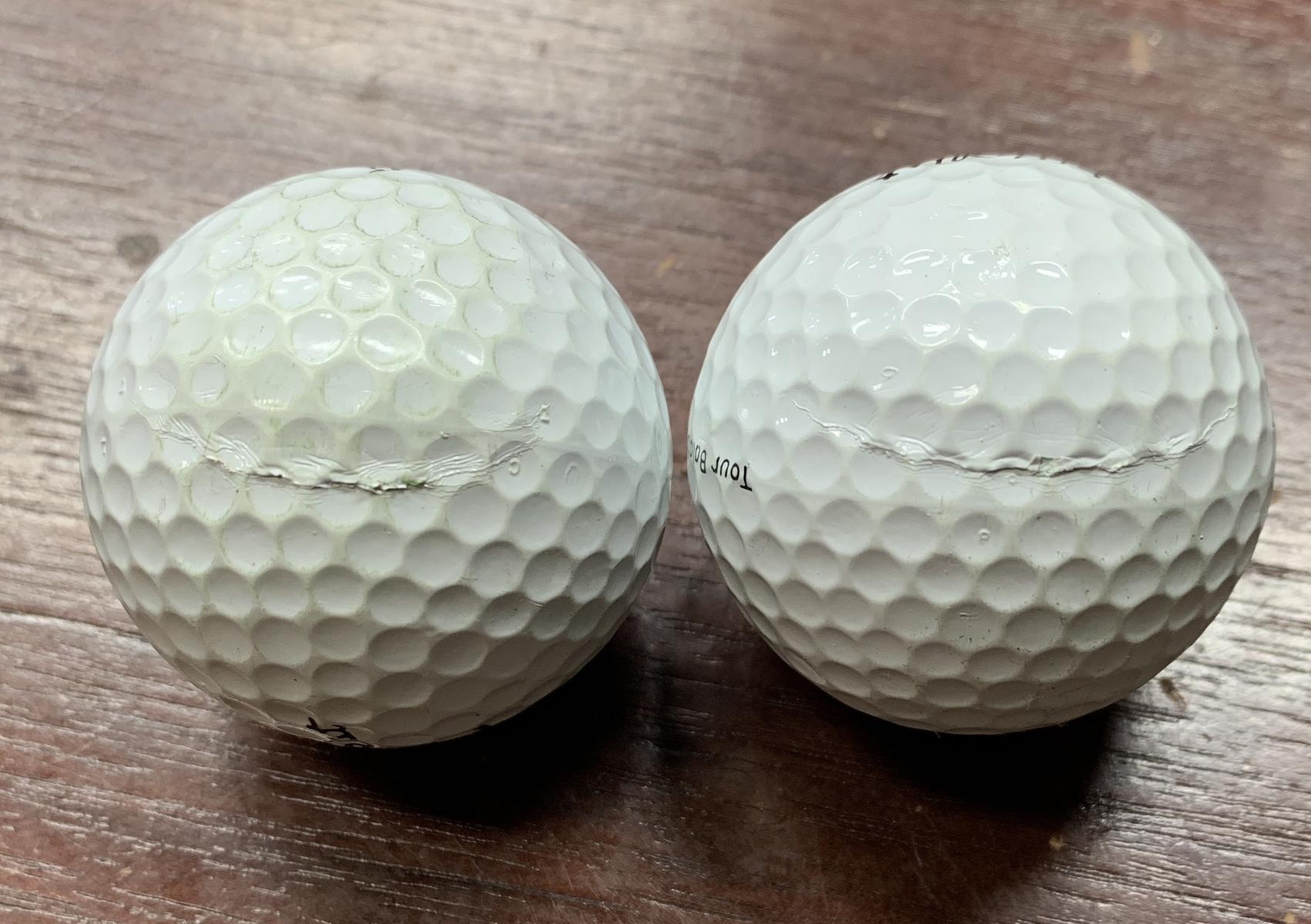 balata_smiley_golf_ball_two.jpg