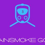 trainsmokegolf