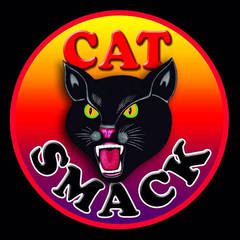 Catsmack