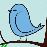 birdie seeker