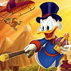 DuckhookDenny