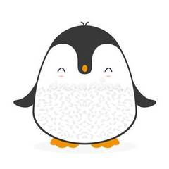 Penguin28