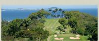 Brazil Golf