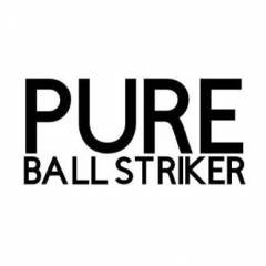Pure Ball Striker