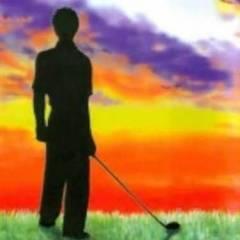 GTA Golf Pro