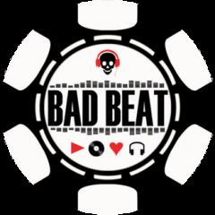 badbeatj