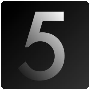 5ironkid