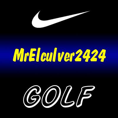 MrElculver2424