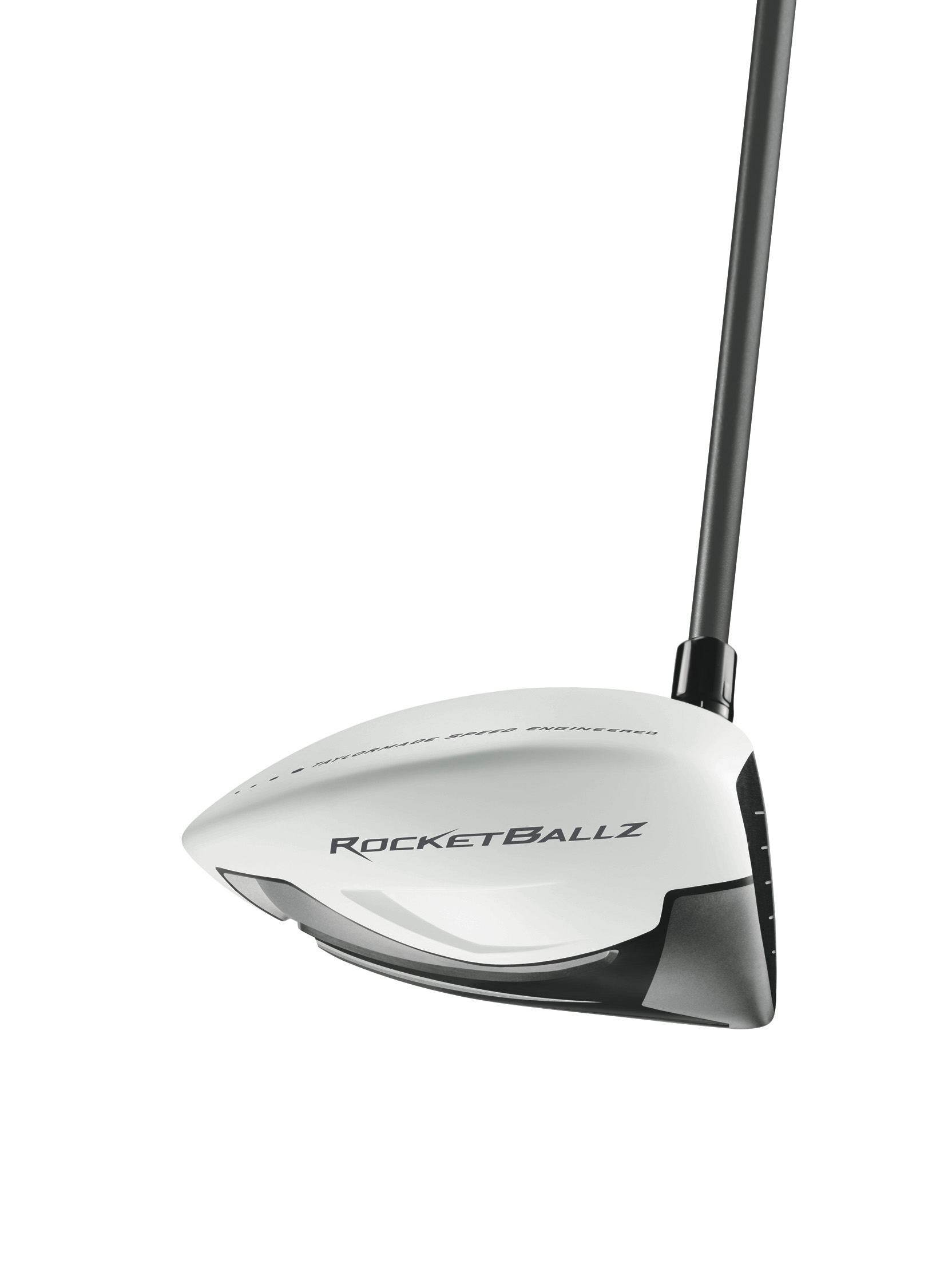 RBZ Speed_Driver_Toe.jpg