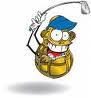 GolfFanatic