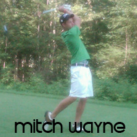 MitchWayne