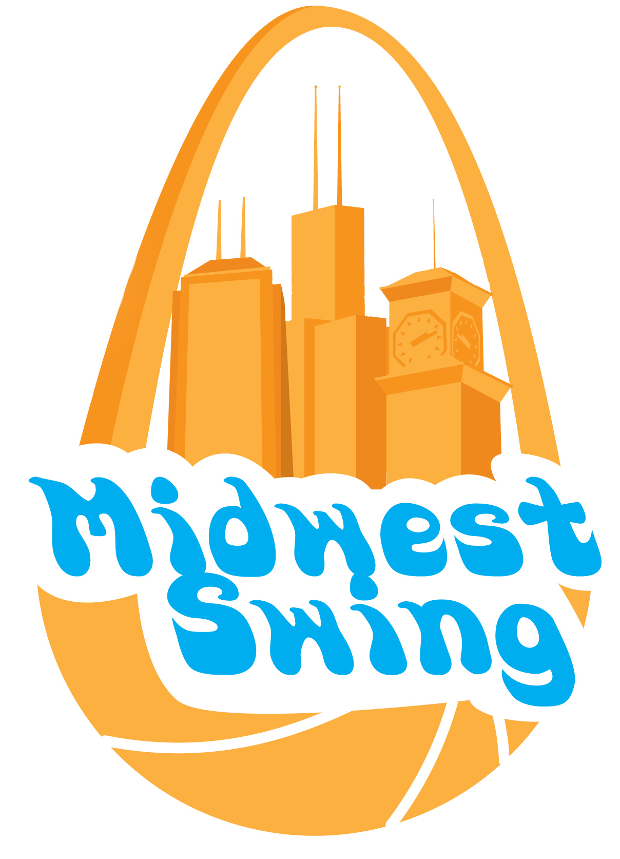 midwestswing