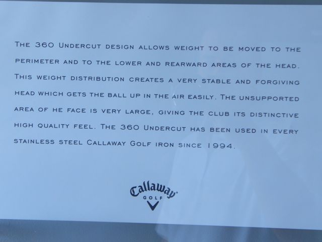 callaway sand trap fitting event 38.jpg