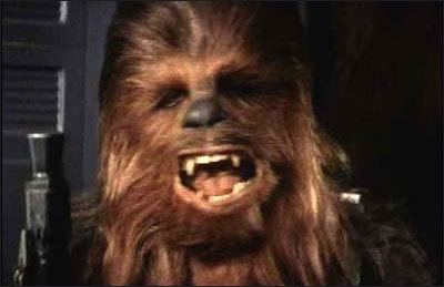 TheWookie