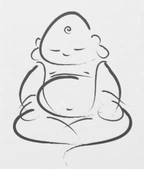 zenbudda