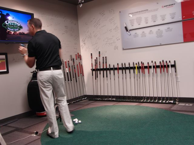 callaway sand trap fitting event 16.jpg