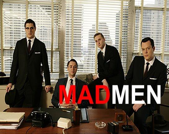 mad_men1.jpg
