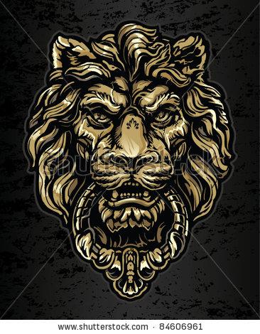 LionWoods