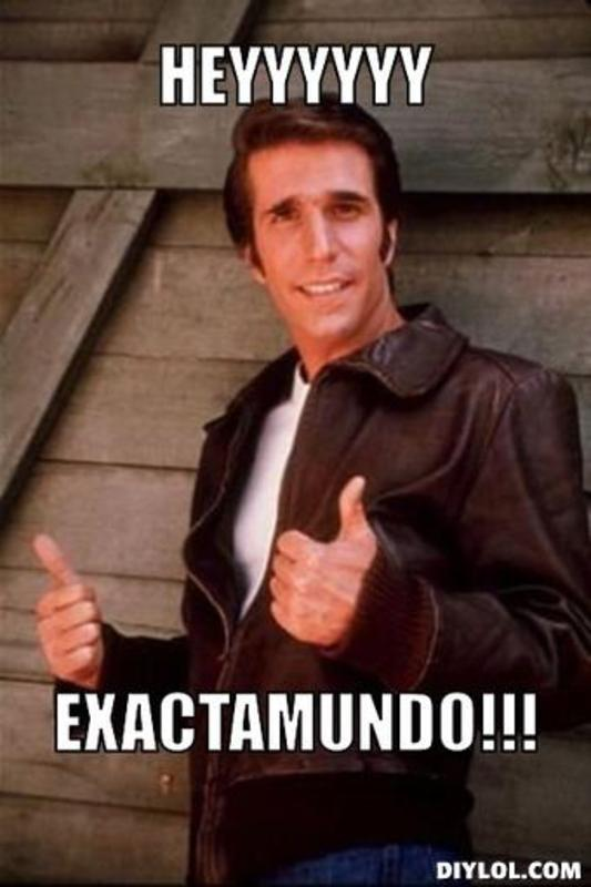 2c6cb038_resized_the-fonz-meme-generator
