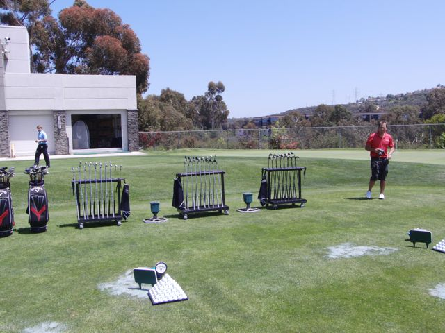 callaway sand trap fitting event 2.jpg