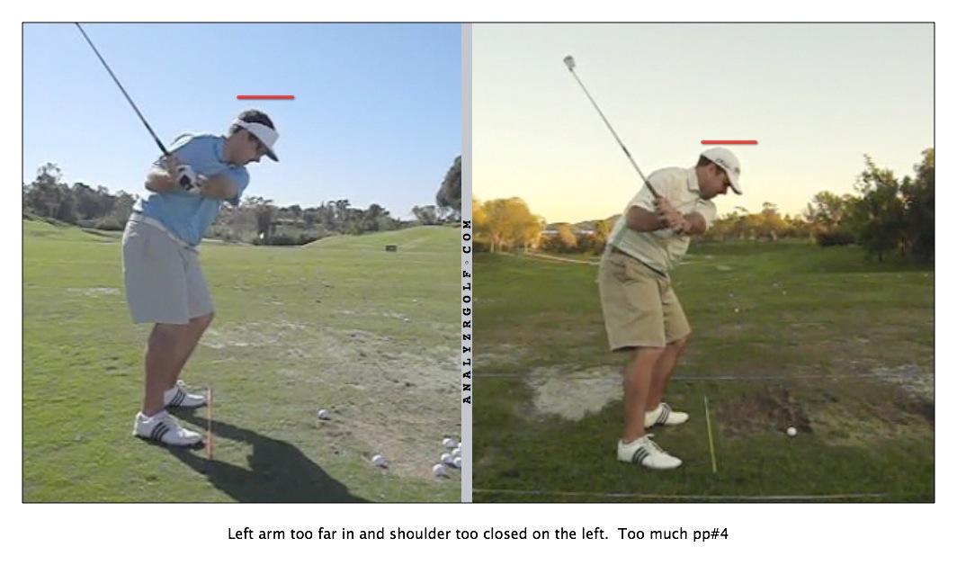 mvmac swing 10-29 4.jpg