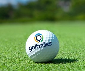 wearegolfmiles