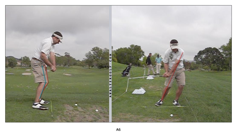 mm swing A6.jpg