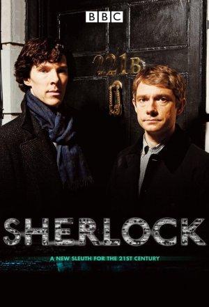 bbc_seriado_sherlock_holmes_1_temporada_epis_dio_01_02_a_study_in_pink_the_blind_banker_2010.jpg