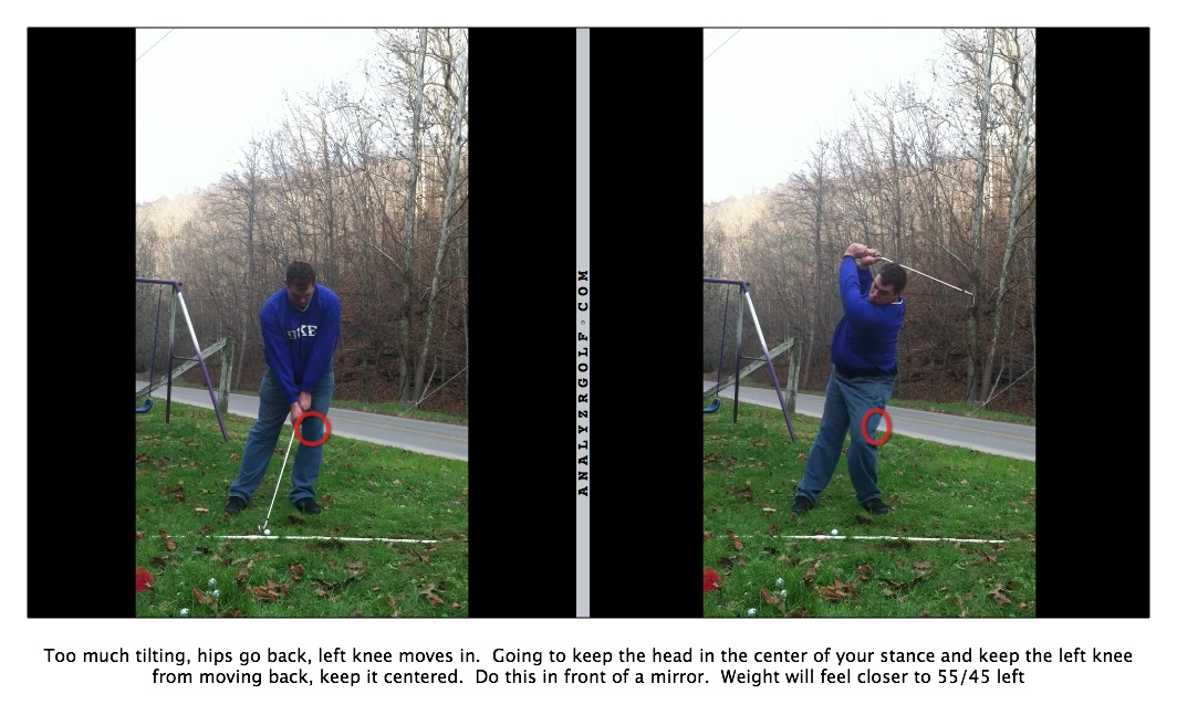 Outlaw swing pic 2.jpg