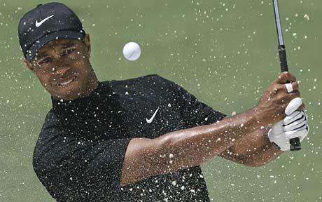 Golfer20