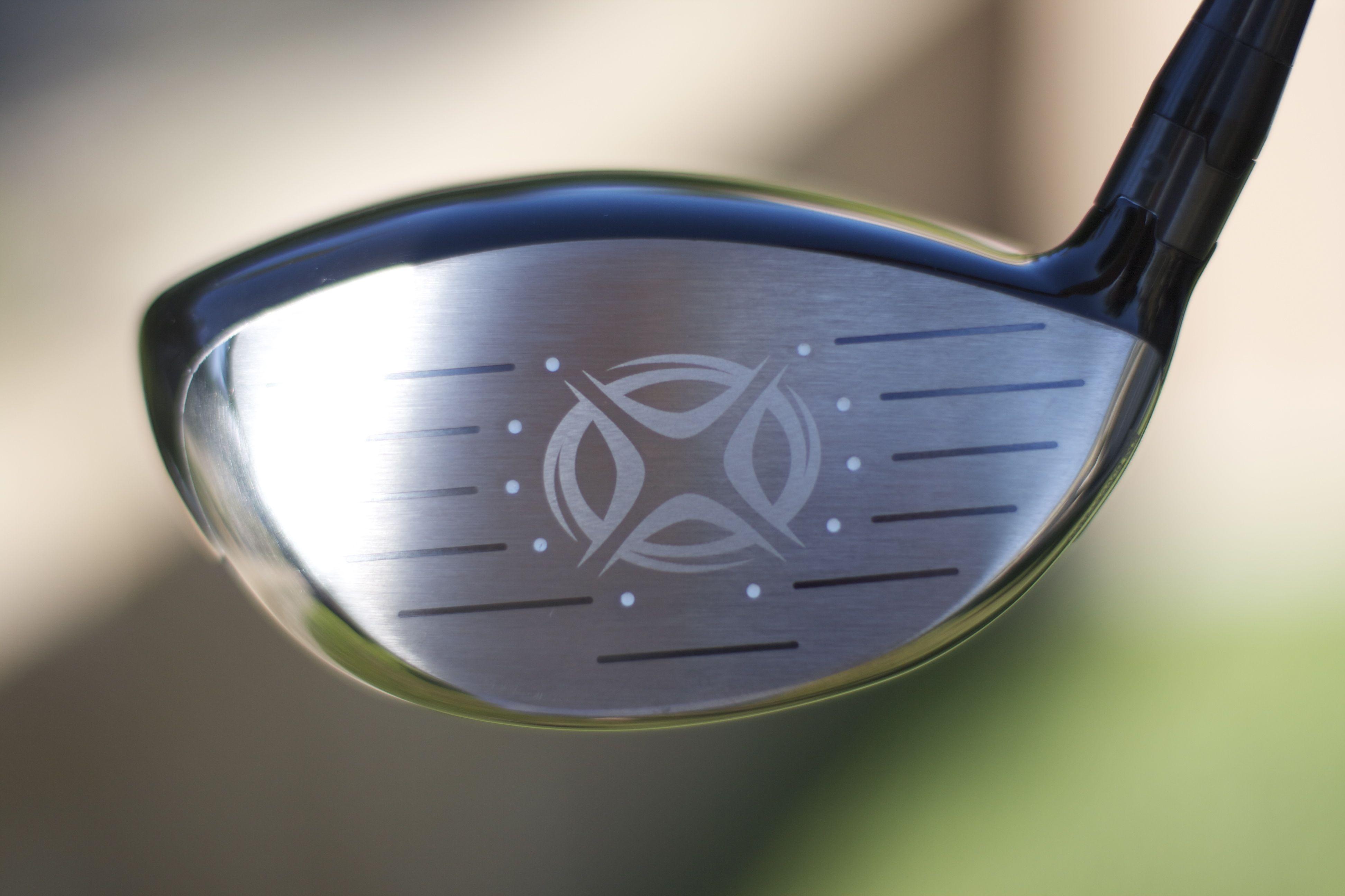 Golf Club2.jpg