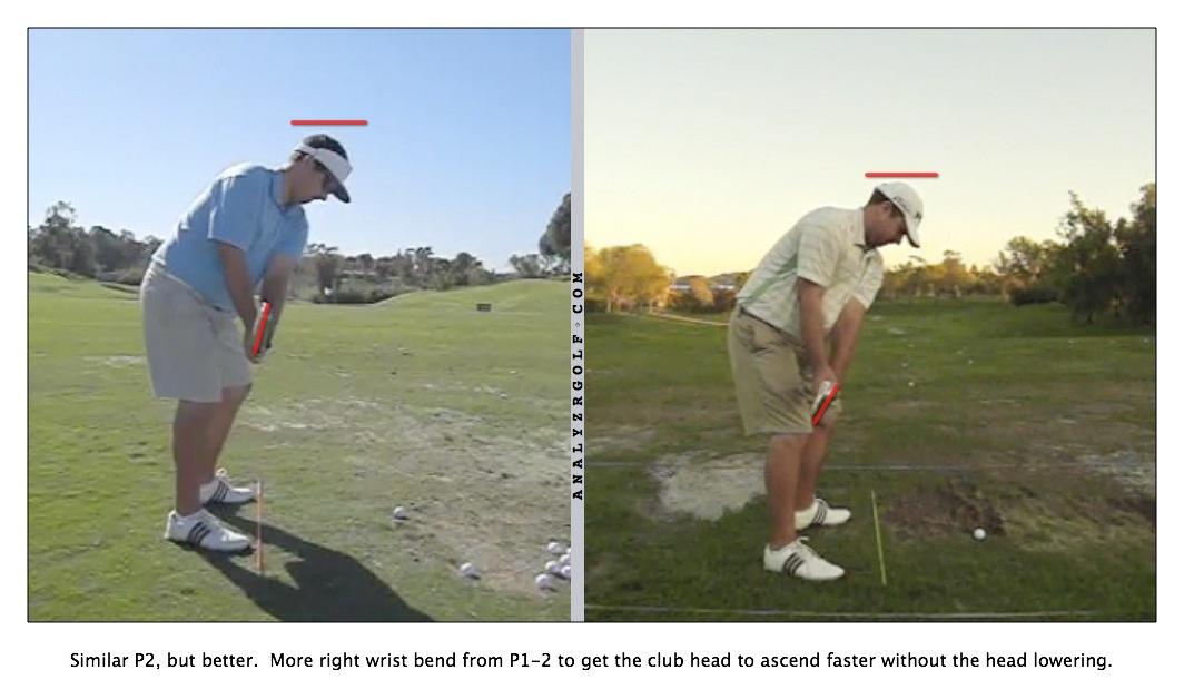 mvmac swing pic 10-29 1.jpg