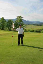 golfdesperado