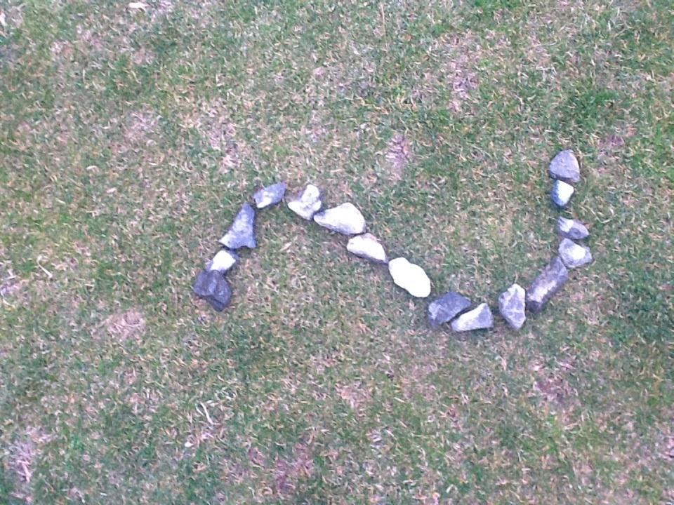 golfrocks