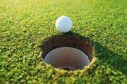 Golfersg