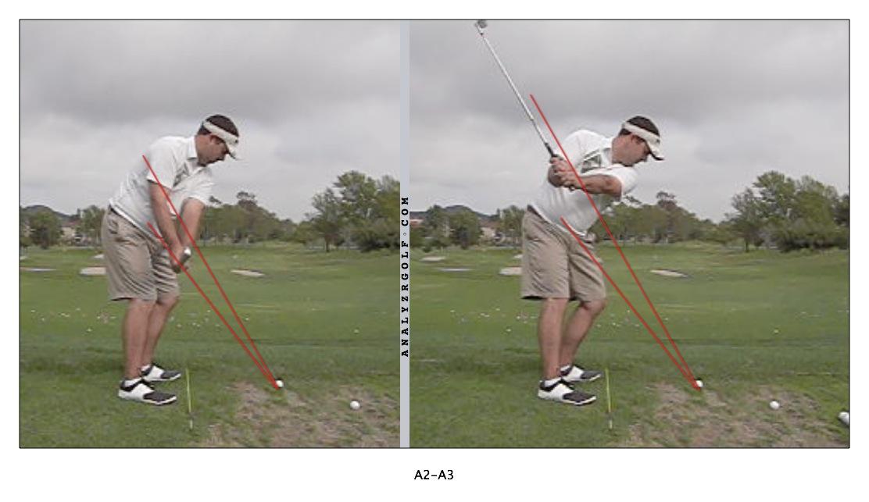 mm swing a2-a3.jpg