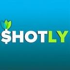 shotly