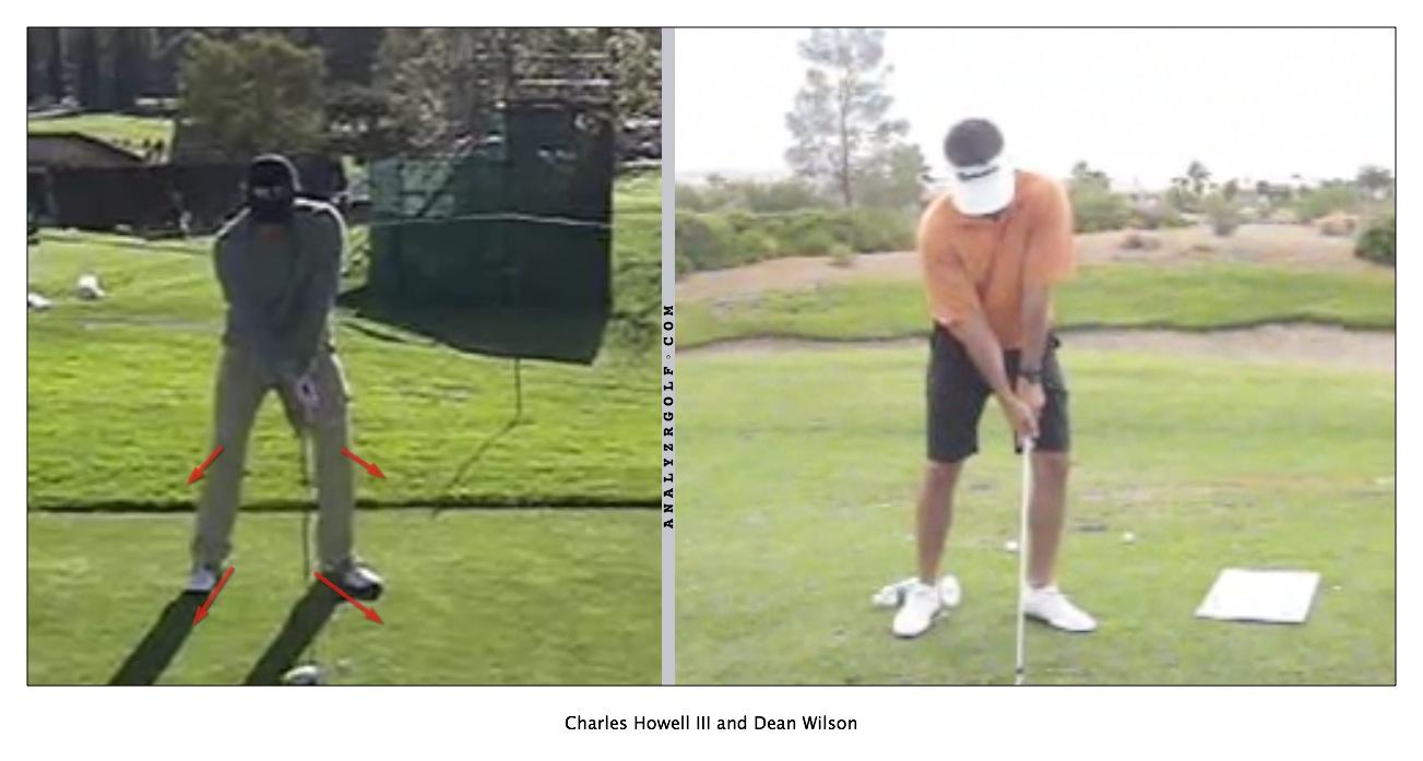 CH3 and Dean Wilson caddy A1.jpg