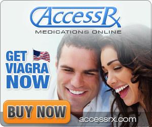 AccessRx Rich
