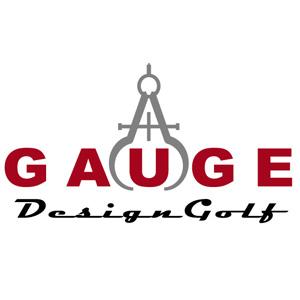 GaugeDesignGolf