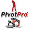 PivotPro