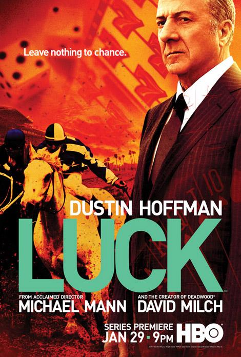 hbo-luck-poster.jpg
