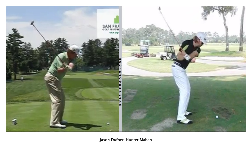 Hunter Mahan and Jason Dufner P5 dtl.jpg